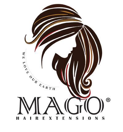 Mago-side-logo.jpg